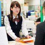 特約付き外貨定期預金のスキーム~続編