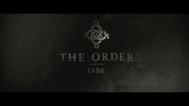 The Order: 1886_20150220152426