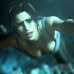 Tomb Raider – 二周目 (1)