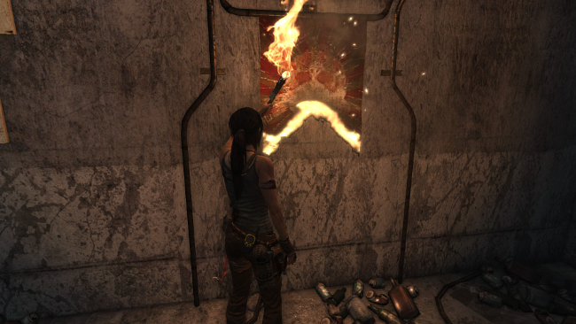 tombraider-16011401