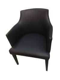 single seat sofa (chair) RM150BF   Kaki Lelong ...