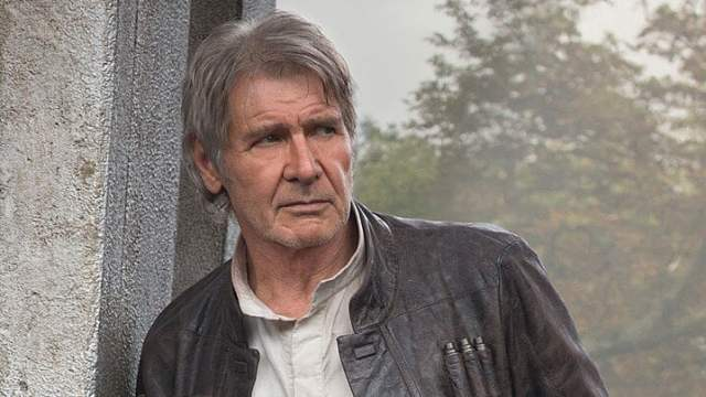 harrison-ford-star-wars-accident-charges-pic