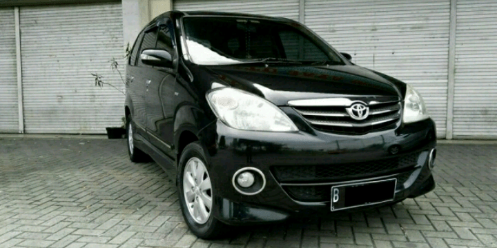 grand new avanza e vs g veloz modifikasi mobilpedia generasi pertama dan s apa bedanya part screenshot 2017 01 19 11 33 13