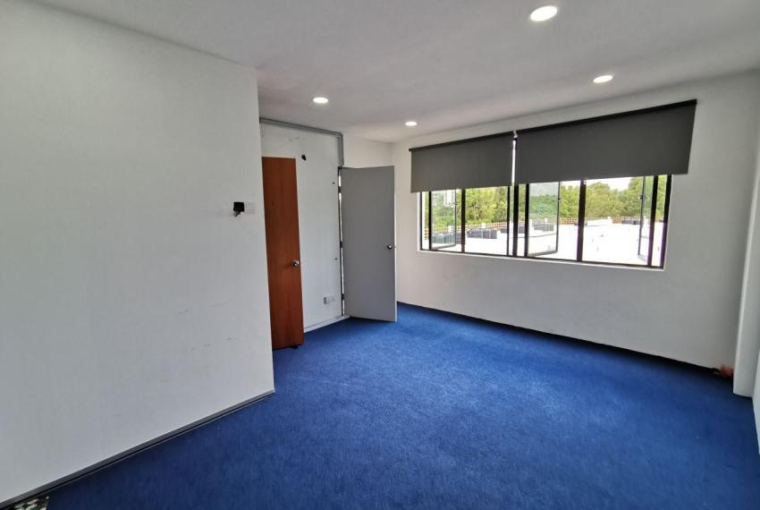 Office cyberjaya for rent-pejabat untuk disewa cyberjaya