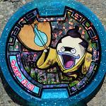 【発売日パック開封】妖怪メダル三国志 統一!さくらニュータウン【初はぐれ❗️】