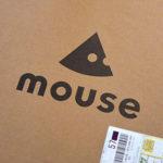 【新PC光臨】マウスコンピューターのPCが届きました【そしてWin10へ】