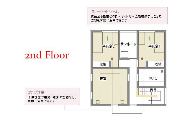20160901-map02