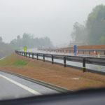 高速道路・国道が通行止めでお困りの方に❗️【リアルタイム交通・気象情報‥そして最終手段の宿】