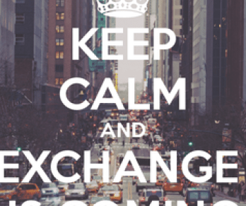 keep-calm-and-exchange-is-coming-6_512135bae087c31151b31813_thumb