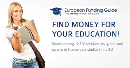 EuropeanFundingGuide