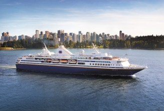 Explorer-in-Vancouver