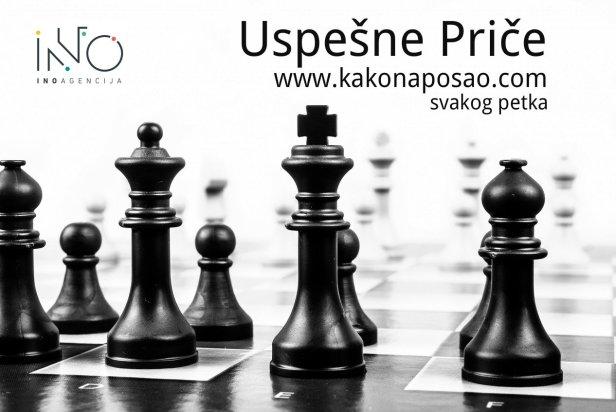 kakonaposao.com