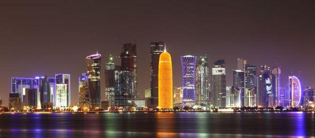 katar qatar studije doha