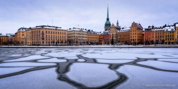 20150125-stockholm-sweden-0172