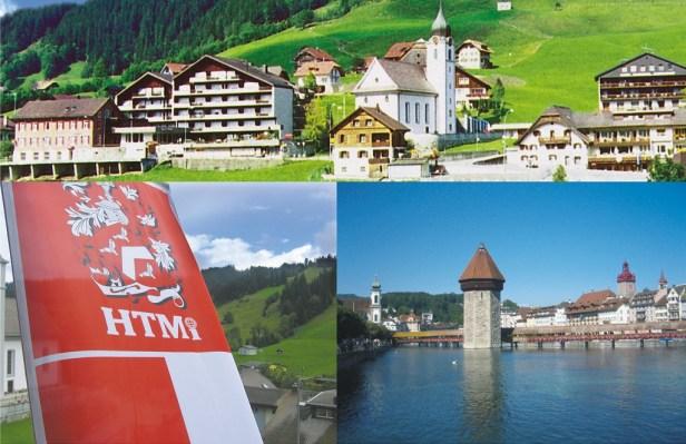 HTMi Swiss