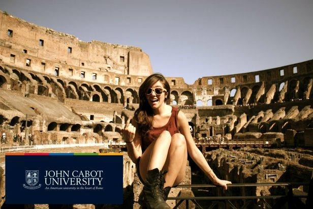 JCU kako na master univerzitet1
