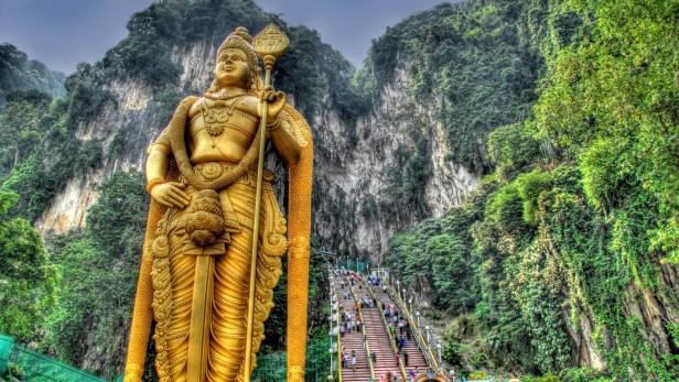 Malaysia_03.jpg