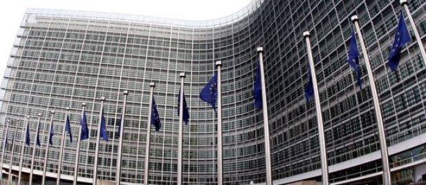 Bruxelles EU-Parlamentet.jpg