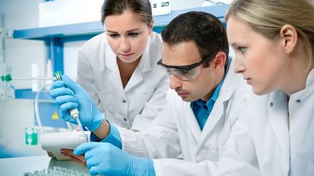 studije-medicine-u-nemackoj