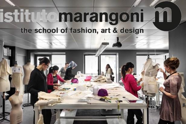 istituto-marangoni-studije-u-inostranstvu