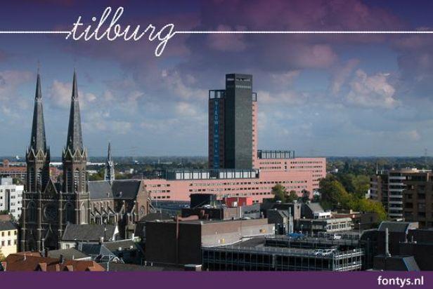 studije-u-holandiji-tilburg-fontys
