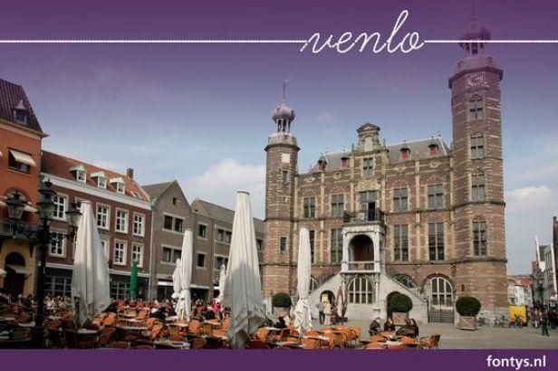 studije-u-holandiji-venlo-fontys