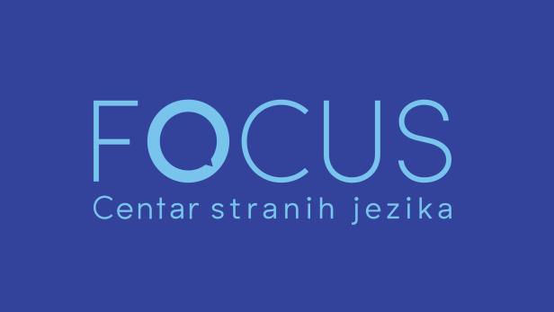 CENTAR_Focus-Logo_Blue