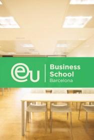 Barcelona Campus 04