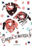 jabuke-i-sljive-pink-black_1