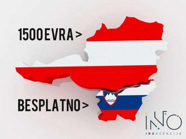 studije u austriji i sloveniji.jpg