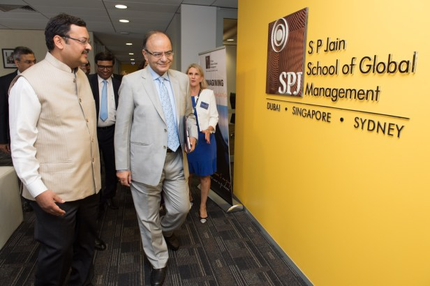 sp school of management.jpg