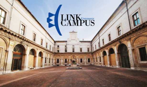 link campus