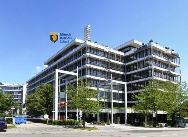 munich_business_school_in_june_20121