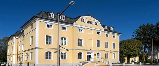 salzburg srednja skola
