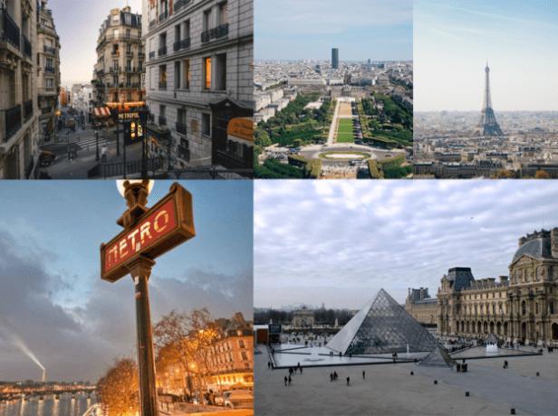 paris-city-lights-624x466