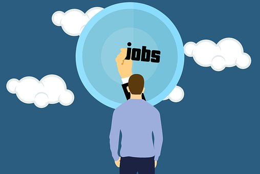 job-3677972__340