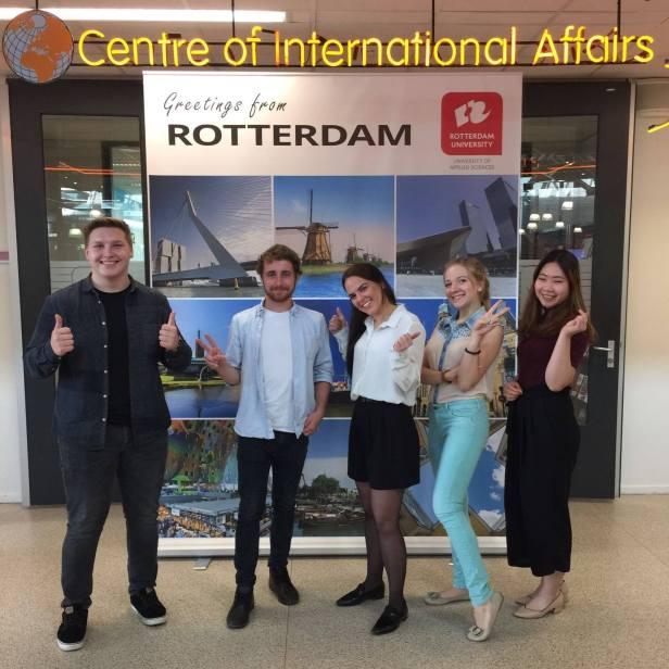 student-ambassadors