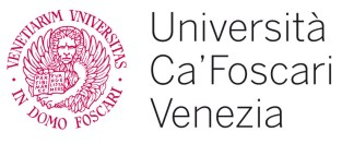 ca-foscari-university-of-venice