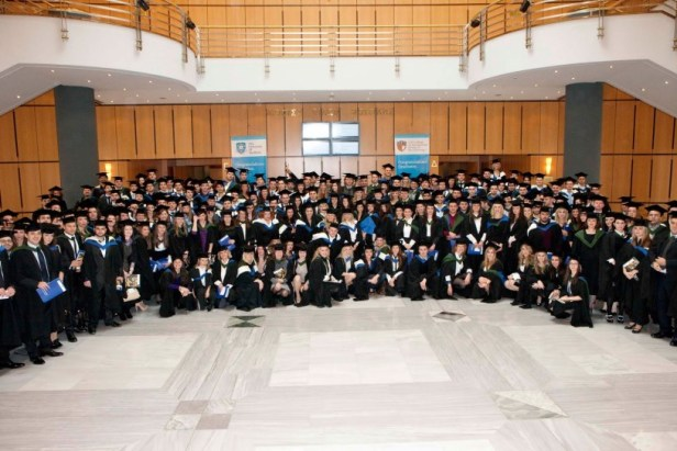 city-college-graduation-1