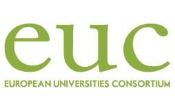 EUC-logo_JPEG