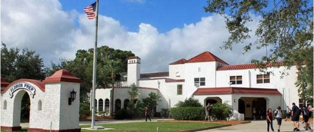 FloridaPrep-building-Banner-Web.jpg