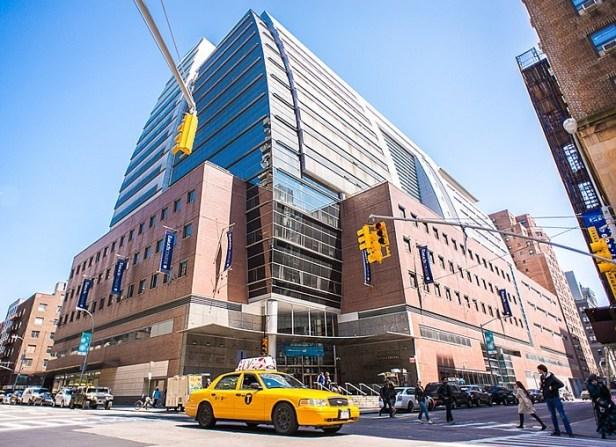 baruch-new-york-ino-agencija