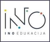ino edukacija logo border
