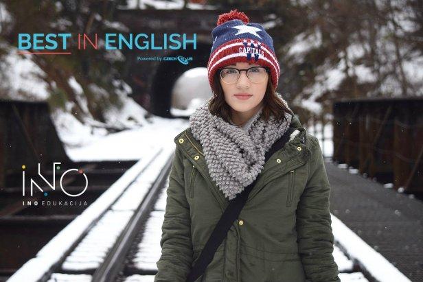 takmičenje engleskog best in english.jpg