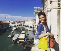 studije u italiji ino edukacija