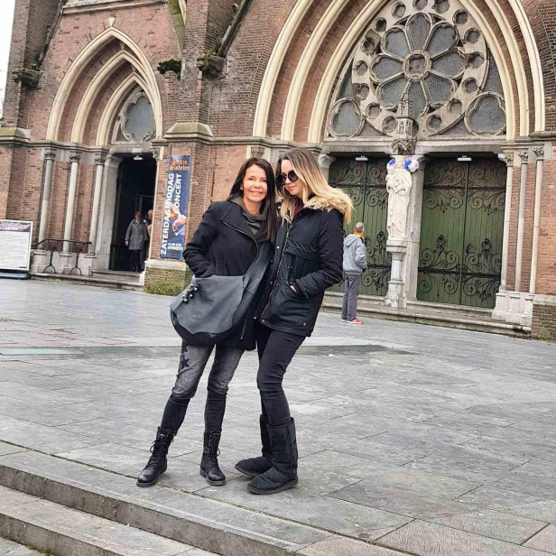 iskustva sa studija u holandiji