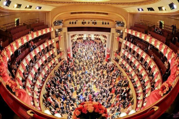bečka opera.jpg