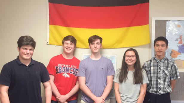 razmena u nemačkoj.png