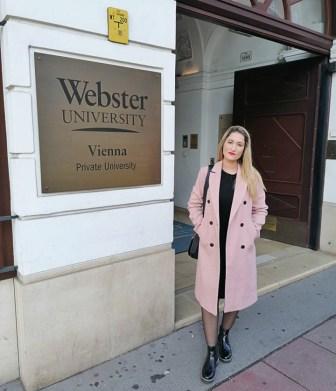webster-vienna-ino-edukacija-1