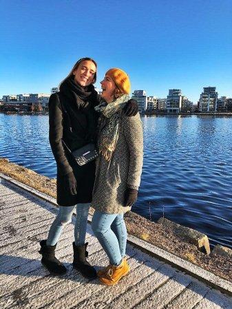 emigracija u švedsku